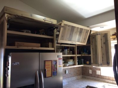 utah-custom-kitchen-cabinets