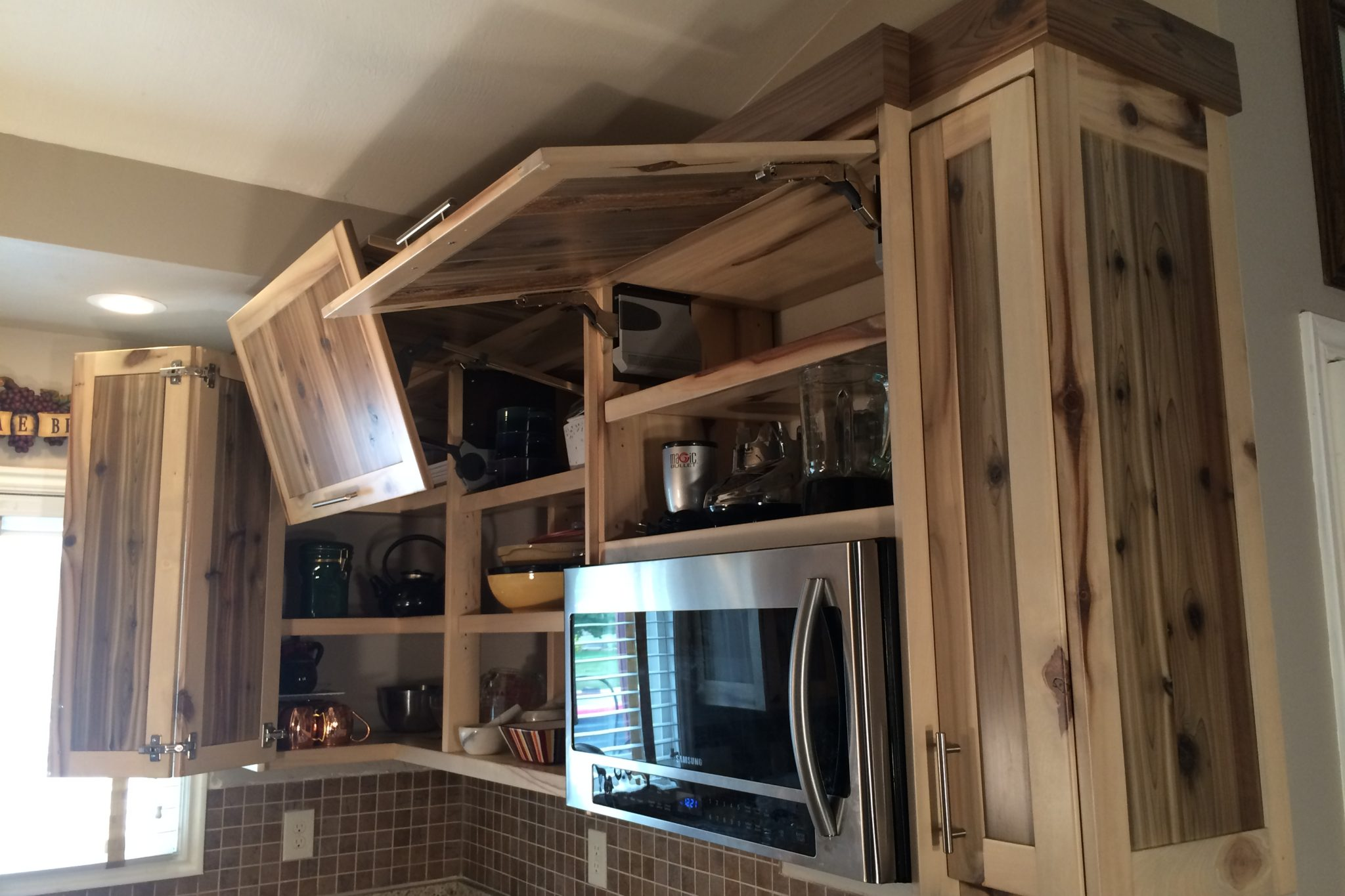 Caveman cabinetry company contact page phone number - Custom cabinet companies ...